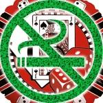 Gaming-Establishments-Smoking-Bans
