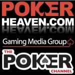 Gaming-Media-Group-Network