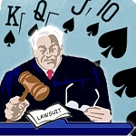Illinois-Poker-Players-Lawsuit