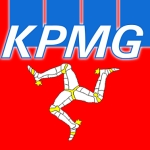 Isle of Man to host KPMG online gaming summit