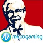Microgaming latest addition to Kentucky litigation list