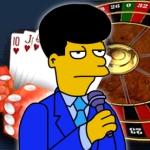 Land-Based-Casino-News