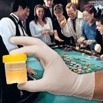 Land-Based-Casinos-Urine