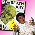 Liberace-Death-Ray