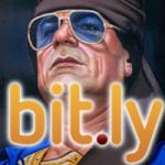 Libya-URL-Shorteners