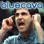 Mark-Cuban-BlueCava