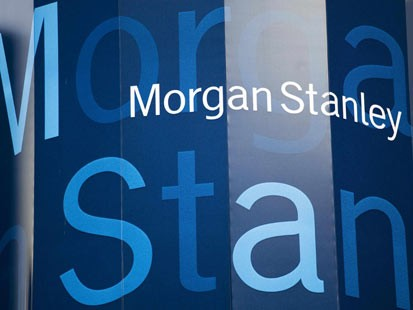 Morgan Stanley August Monthly Form Guide
