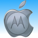 Motorola-Apple-Patent
