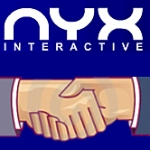 NYX Interactive signs with Cryptologic, extends Betsson relationship