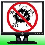 News-Social-Sites-Malware