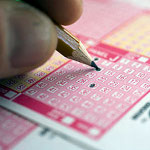 Online-Lotteries-Dull-Complicated