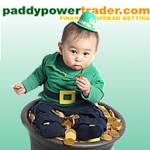 Paddy-Power-Contracts-Difference