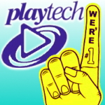 Playtech-International-Company