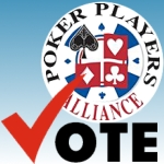 Poker Players Alliance issues list of poker-friendly politicians