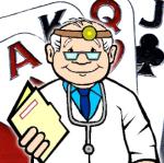 Poker-Stave-Alzheimer