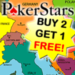 PokerStars clears latest Estonian regulatory hurdle