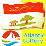 Prince Edward Island unsure it can go it alone on online gambling