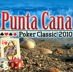 Punta Cana Poker Classic a golden opportunity for players and operators