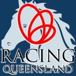 Racing Queensland strikes gross revenue levy deal with bookies