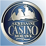 Regis-Mohawks-Casino-Payments