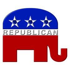 Paddy Power pays out early, GOP a lock for the House