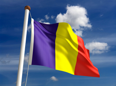 Romanian draft regulations rejected by European Commission