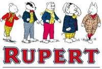 Rupert_Bear