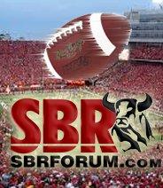 SBRforum.com Features Free Week 7 NFL Picks
