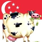 Singapore's cash cow casinos attracting unwanted attention from regulators