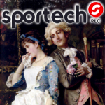Sportech latest suitor for UK Tote