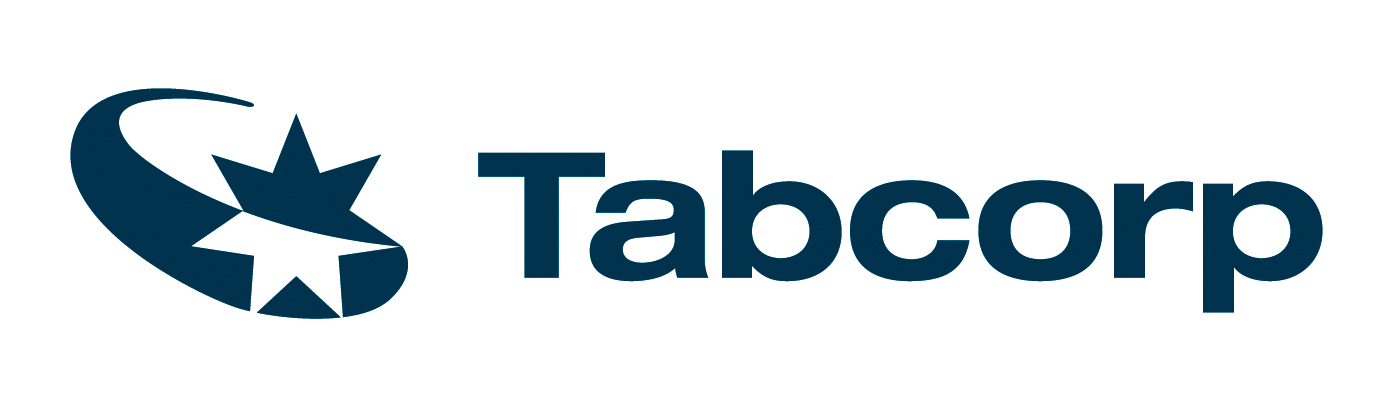Tabcorp calls out the government on fees