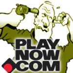 Vancouver Sun columnists live-blog PlayNow customer service call hell