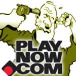 Vancouver-Sun-PlayNow-Customer