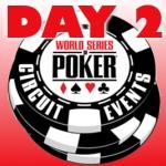 WSOP-Circuit-Hammond-Day-2