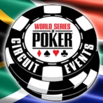 WSOP Circuit goes regional and international