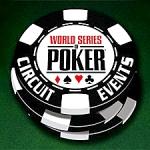 WSOP Circuit reinvention boosts player fields, restores hope