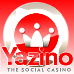 Yazino blends casino and social gaming into 'first social casino'