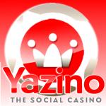Yazino-Social-Casino