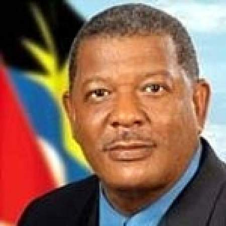 Stability for Antigua as appeals court rules PM properly elected