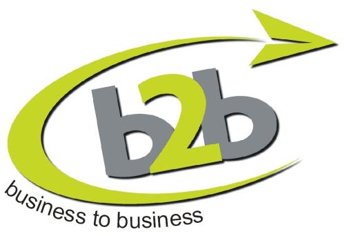 Unibet's B2B arm announces a trio of deals