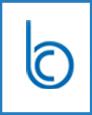 Balderton Capital Congratulates Betfair on its Initial Public Offering