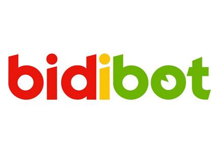 Bidibot announces launch of rakeback