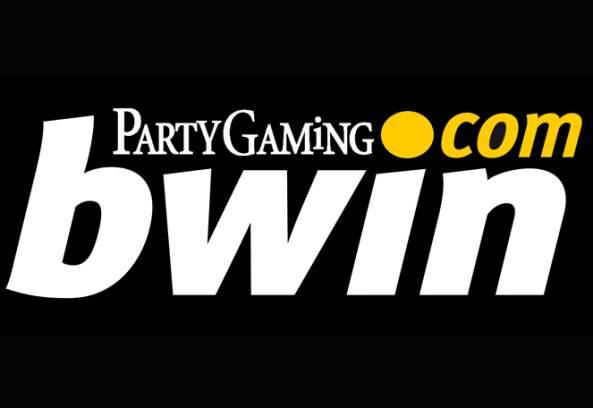 bwin/PartyGaming announces non-executive chairman