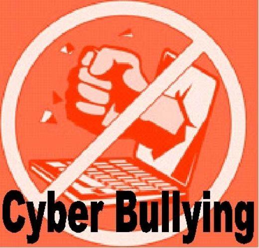 Cyberbullying a bigger problem than online gambling