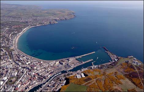 Isle of Man economy has eGaming to thank