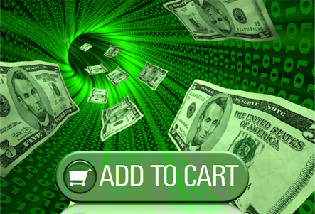New ecommerce standard excludes online gambling