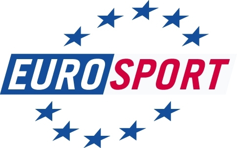 Europe gets new poker TV show