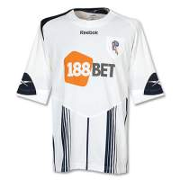 football-shirt-sponsorship