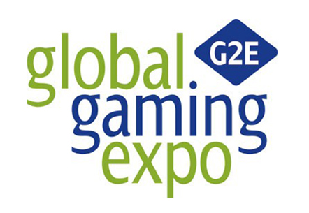 CalvinAyre.com providing on-site coverage of G2E 2010