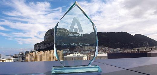 iGB affiliate award nominations close Monday